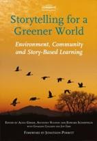 storytelling_for_a_greener_world