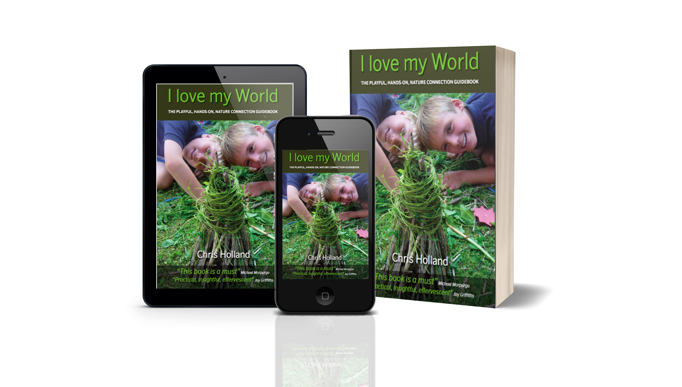ILMW EBOOK COVER