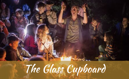 The Glass Cupboard-2