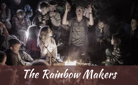 The Rainbow Makers-2